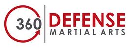 360 Defense Martial Arts, Norwich Connecticut